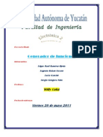 Generador de Funciones.pdf
