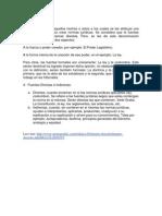 Fuentes Formales - Introduccion Al Derecho