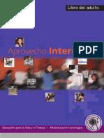 01 Libro Como Usar Internet Ed. Para El Trabajo Copy