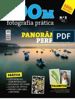 zOOm 02 PDF