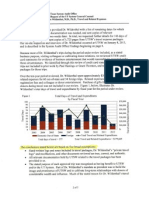 UT System auditors review Dr. Kern Wildenthal's expenses in 2013 using five broad assumptions