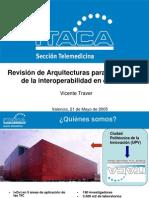 VicenteTraver TELEMEDICINA