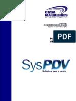 Manual - Syspdv - Caixa