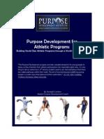 pdcollegiateathleticprograms