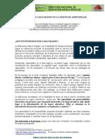 CAPACIDADES EN LA SESION.doc