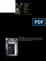 SoftwareJunguiano-PPTXGoogledoc