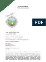 Fulgencio Pimentel marzo 2013.pdf