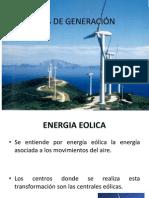 exposicion de CENTRALES DE GENERACIÓN EÓLICA.pptx
