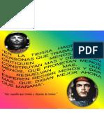Mensaje Del Che