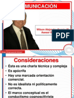 comunicacion.ppt