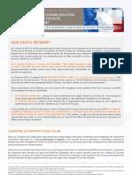 Digital Data Taxation
