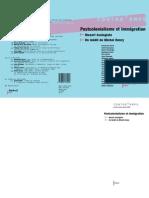 Contretemps 16, 2006.pdf
