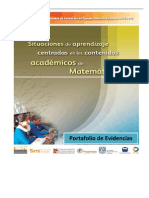 PORTAFOLIO 1 gabriel.docx