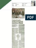 Tertúlia Diplomática   DN, 27-fev-2013