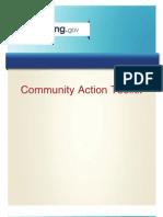 Stop Bullying dot GOV community-action-toolkit.pdf