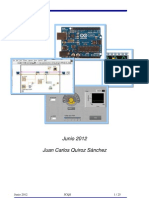 Labview y Arduino JCQS 2