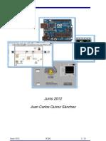 Labview y Arduino JCQS 2