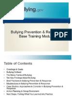 stop bullying dot gov training-module-powerpoint.pptx