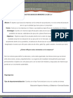 FA_U2_A1_ADUI.doc