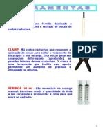 Manual de Recargas.doc.Php