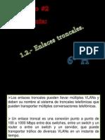 EXPO-INTERCONECTIVIDAD.pptx
