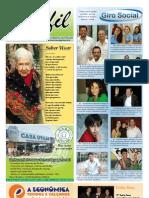 Jornal Centro-Oeste Ed 38