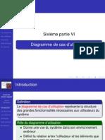 06 Diagramme Cas d Utilisation