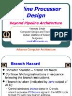 Beyond-Pipelined-Design.pdf
