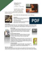 precollege_su13_list_of_courses.pdf