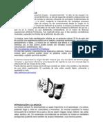 CONCEPTOS DE MÚSICA (1)