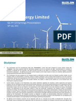 Analyst-Presentation-Q1FY12.pdf