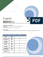 5to-grado-bimestre-4-2011-2012