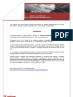 Manual_Sped_Contabil(1).pdf