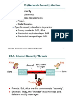 csc4430_Network Security
