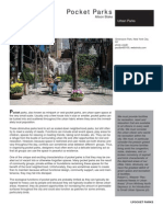 pocket_parks-urban design.pdf