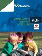 marco de la buena enseñanza (1).ppt