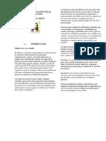 a2r1p3.pdf