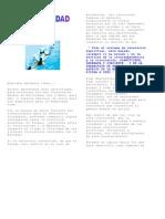 a2r3p1.pdf