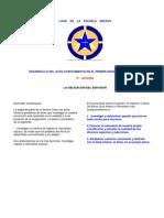 a2r6p1.pdf