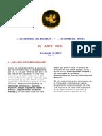 a2r10p1.pdf