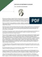 a2r1p2.pdf