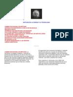 a2r9p2.pdf