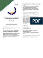a2r1p1.pdf