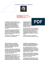 a3r7p2.pdf