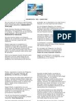 a3r9p2.pdf