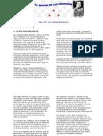 a3r5p1.pdf