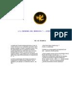 a3r2p2.pdf