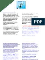 a3r7p1.pdf