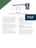 a3r11p1.pdf