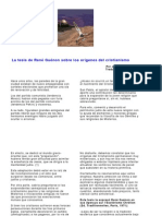 a3r6p1.pdf